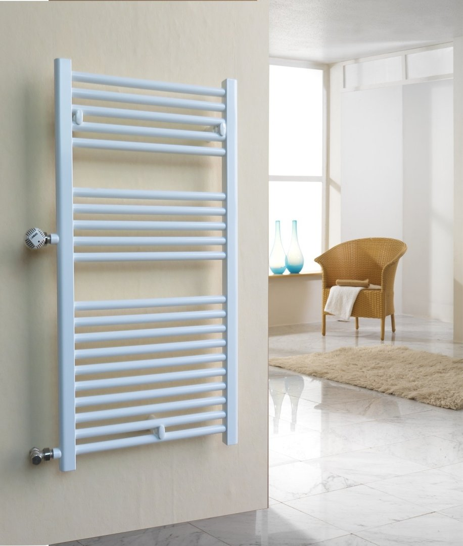 badheizk rper renovierung austausch heizk rper seitenanschluss. Black Bedroom Furniture Sets. Home Design Ideas