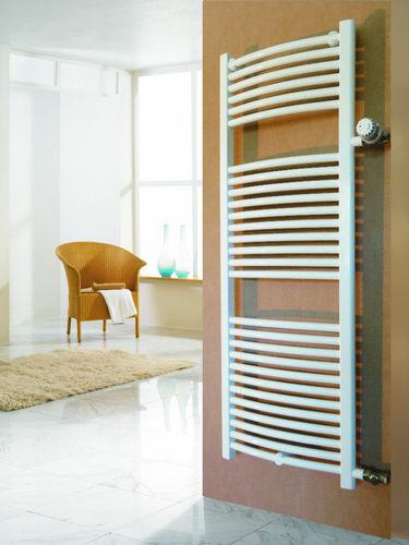 badshop123 badheizk rper austauschmodelle. Black Bedroom Furniture Sets. Home Design Ideas