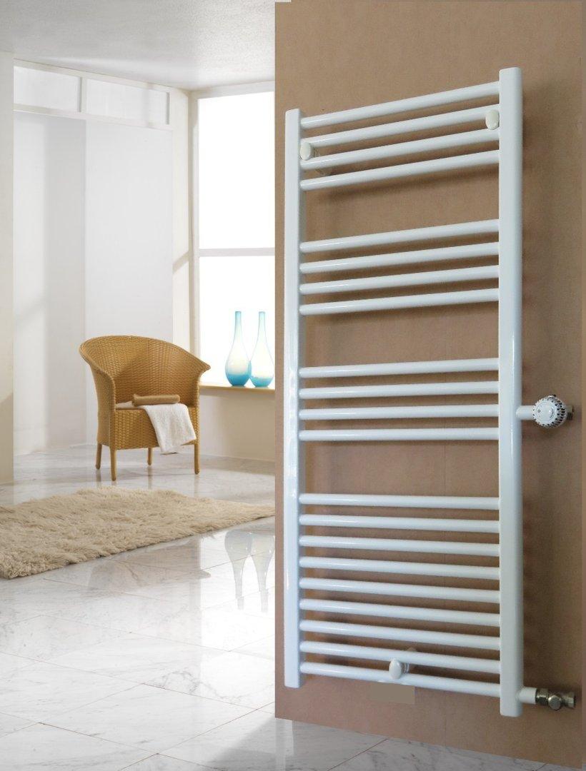 renovierungsheizk rper 1265 mm x 750 oder 1000 mm seitenanschluss nach ma badheizk rper bad. Black Bedroom Furniture Sets. Home Design Ideas
