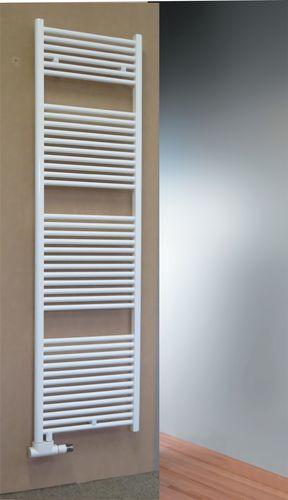 bad renovierung heizk rper austausch heizk rper seitenanschluss. Black Bedroom Furniture Sets. Home Design Ideas